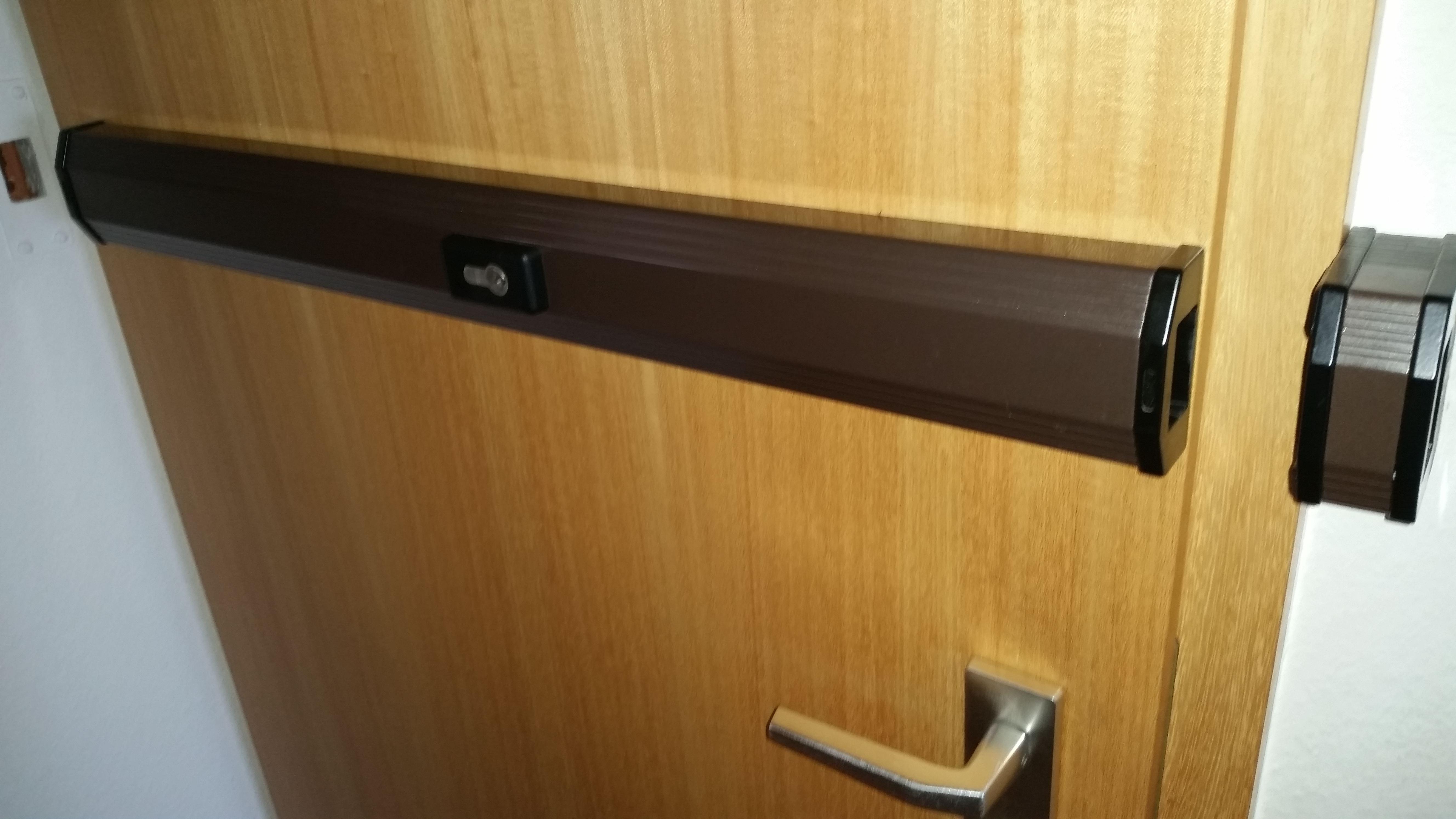 t rsicherung fellbach schl sseldienst fellbach. Black Bedroom Furniture Sets. Home Design Ideas