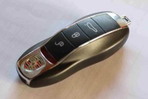 Autoöffnung Fellbach Porsche