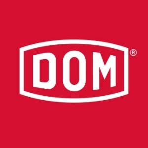 DOM Schliessanlagen Fachhändler